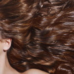 Как отрастить густые длинные волосы