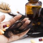 Выпадение волос после антибиотиков (лечение и профилактика)
