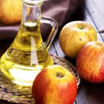 Яблочный уксус от целлюлита в домашних условиях
