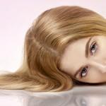 Как осветлить волосы натуральными средствами