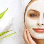 Маска для сухой кожи лица в домашних условиях (18 рецептов)