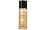 «Bronze SPF 15» (Dior)