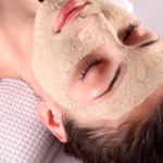 Маска для лица с дрожжами от морщин (11 рецептов)