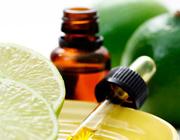 Лимон и йод