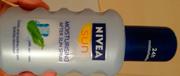 Спрей для увлажнения кожи «NIVEA»