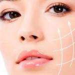 Димексид для лица от морщин