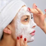 Рецепты распаривающих масок