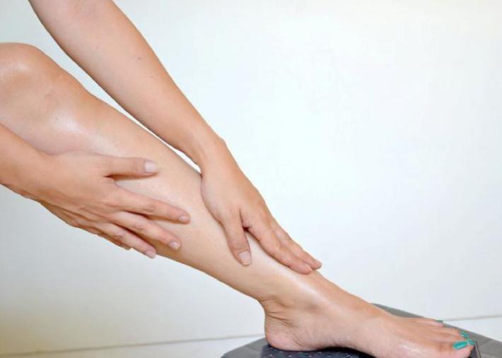 Skins эпиляция новый метод