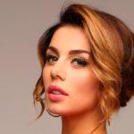 Как выглядит Анна Седокова без макияжа и косметики