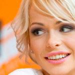 Как выглядит Анна Хилькевич без макияжа и косметики