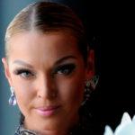 Как выглядит Анастасия Волочкова без макияжа и косметики