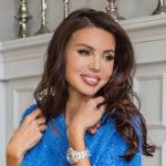Как выглядит Оксана Самойлова без макияжа и косметики