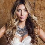 Как выглядит Регина Тодоренко без макияжа и косметики