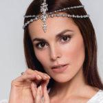 Как выглядит Сати Казанова без макияжа и косметики