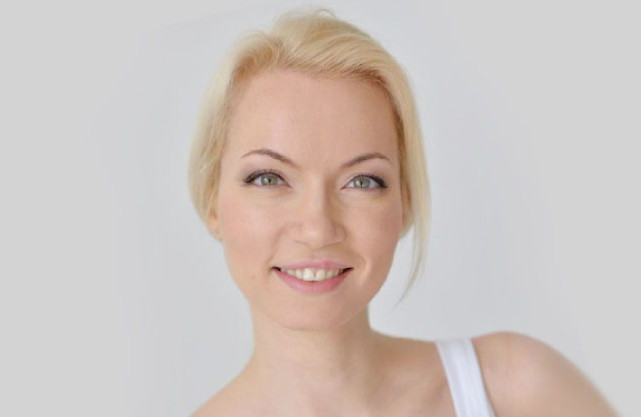 Анастасия гулимова все фото картинки