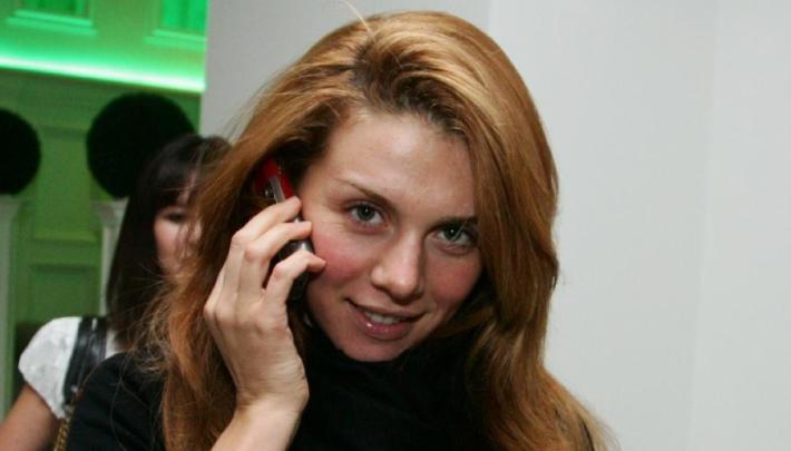 анна седокова без макияжа фото джеймс актер, который