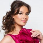 Как выглядит Оксана Федорова без макияжа и косметики