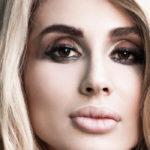 Как выглядит Светлана Лобода без макияжа и косметики