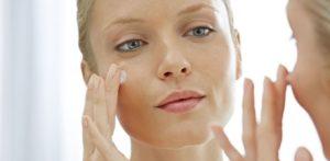 Как зимой ухаживать за кожей (лица, рук)
