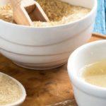 29 рецептов масок для волос с желатином